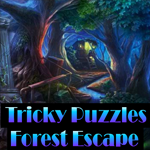 Games4King Tricky Puzzles…