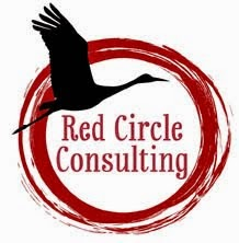 Red Circle Consulting