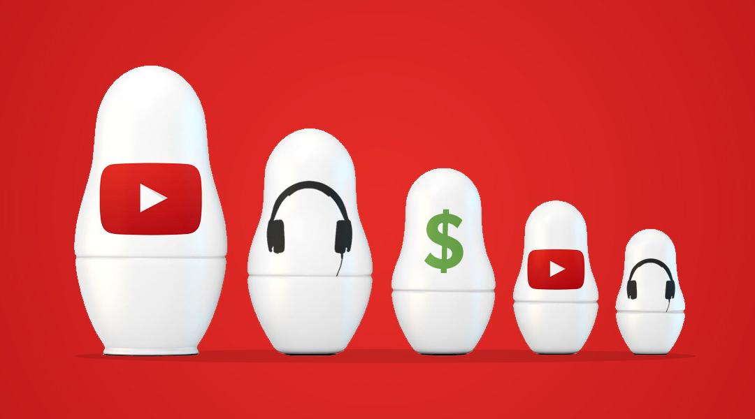 cara membuat google adsense tanpa blog