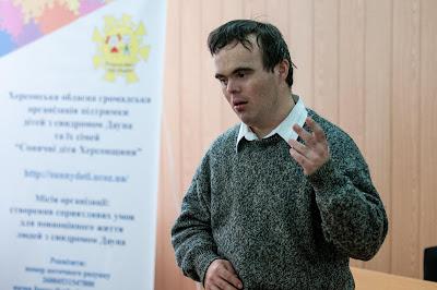 © Олександр Андрющенко