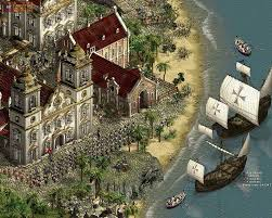 Steam Community :: American Conquest - Fight Back