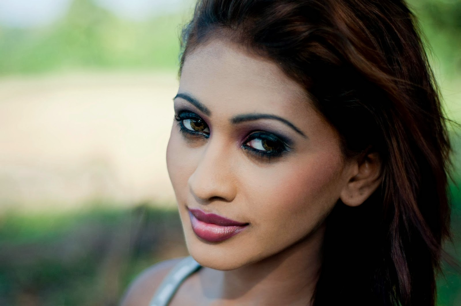Sri Lankan Actress And Models: Piumi