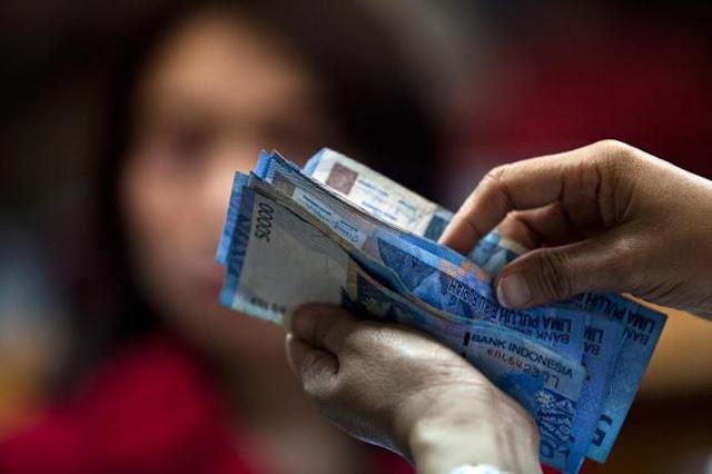 Skema Pensiun PNS Baru VS Lama, Siapa Diuntungkan ? Berikut Pembahasannya