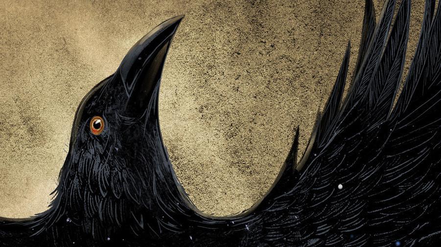 """Wrony znowu w akcji. """"Królestwo Kanciarzy"""" Leigh Bardugo"""