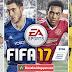 تحميل لعبة فيفا 17 كاملة مجانا Download fifa 17