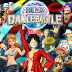 One Piece Dance Battle APK v2.7.0 (Official) for Android (All Versions)