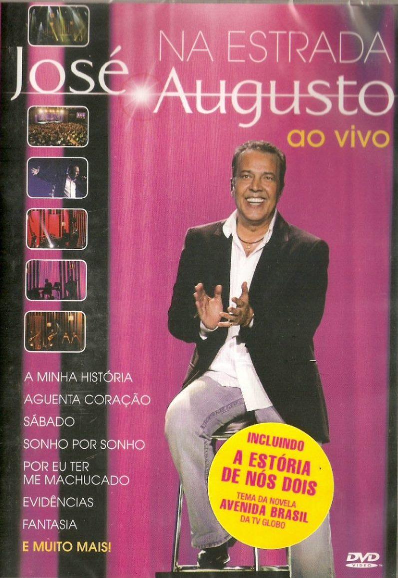 FORRO DO EM BARRETOS BAIXAR BONDE DVD