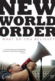 Watch New World Order Online Free 2009 Putlocker