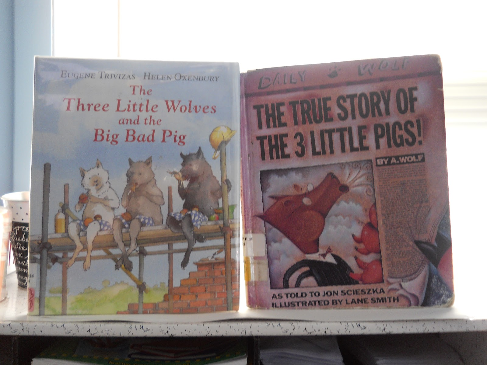 plot diagram three little pigs 85 22re wiring love to teach have you heard