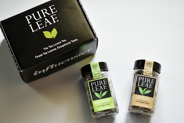 Screw Coffee!  It's All About That Tea!  via  www.productreviewmom.com