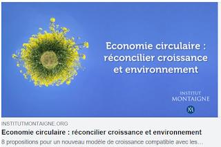 https://mechantreac.blogspot.com/p/la-communaute-internationale-prenait.html