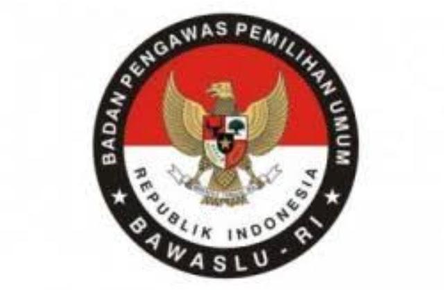 Hasil Seleksi Administrasi Bawaslu Tana Toraja, Dua PNS Lolos