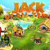 Download Game Beternak Dan Berkebun di PC Jack Of All Tribes