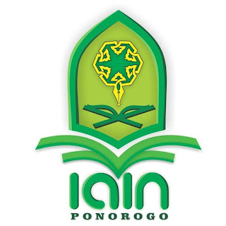 lowongan dosen, dosen LB, luar biasa, IAIN ponorogo, agustus 2017