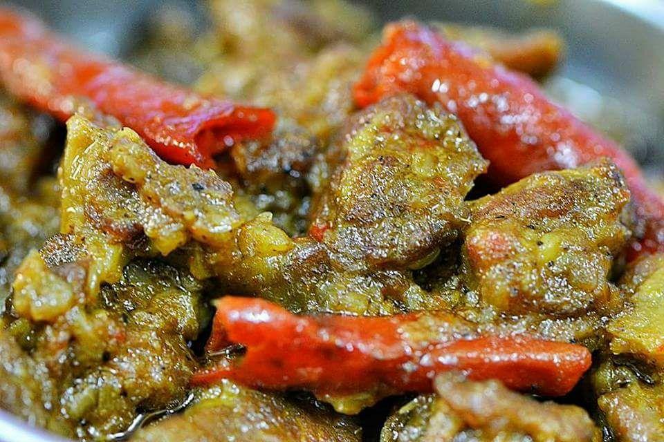 சோலையார்பேட்டை மட்டன் சுக்கா வறுவல்,tamil cooking  tips