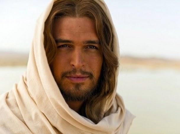 Resultado de imagen de feliz dia de la resurreccion