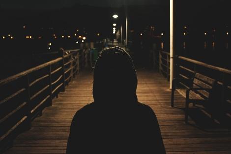 pacar menghilang