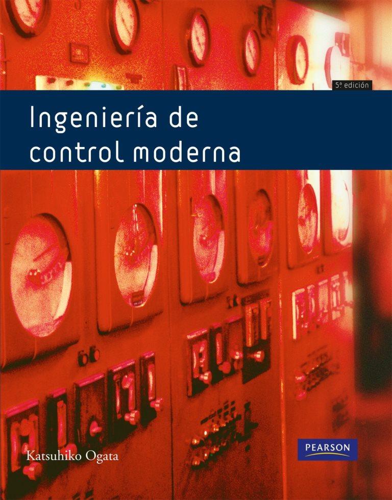De edicion moderna 4 control pdf ogata ingenieria