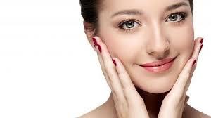 Yang Wajib Dikuraingi Saat Clear Skin Diet The Zhemwel