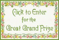 Great Grand Prize