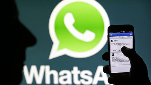 [ SENSACIONAIS ]🙋 Videos Evangélicos Para Whatsapp