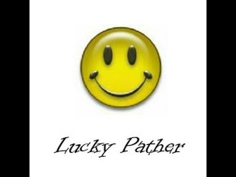 تحميل برنامج لوكي باتشر Licky Patcher للاندرويد باخر اصدار 2020 لتهكير الالعاب والتطبيقات