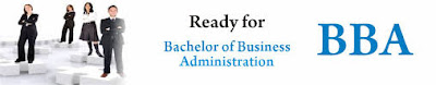 Direct Admission BBA Management Quota MIT-SOM College Pune