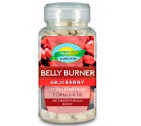 Belly Bunner - Seca Barriga