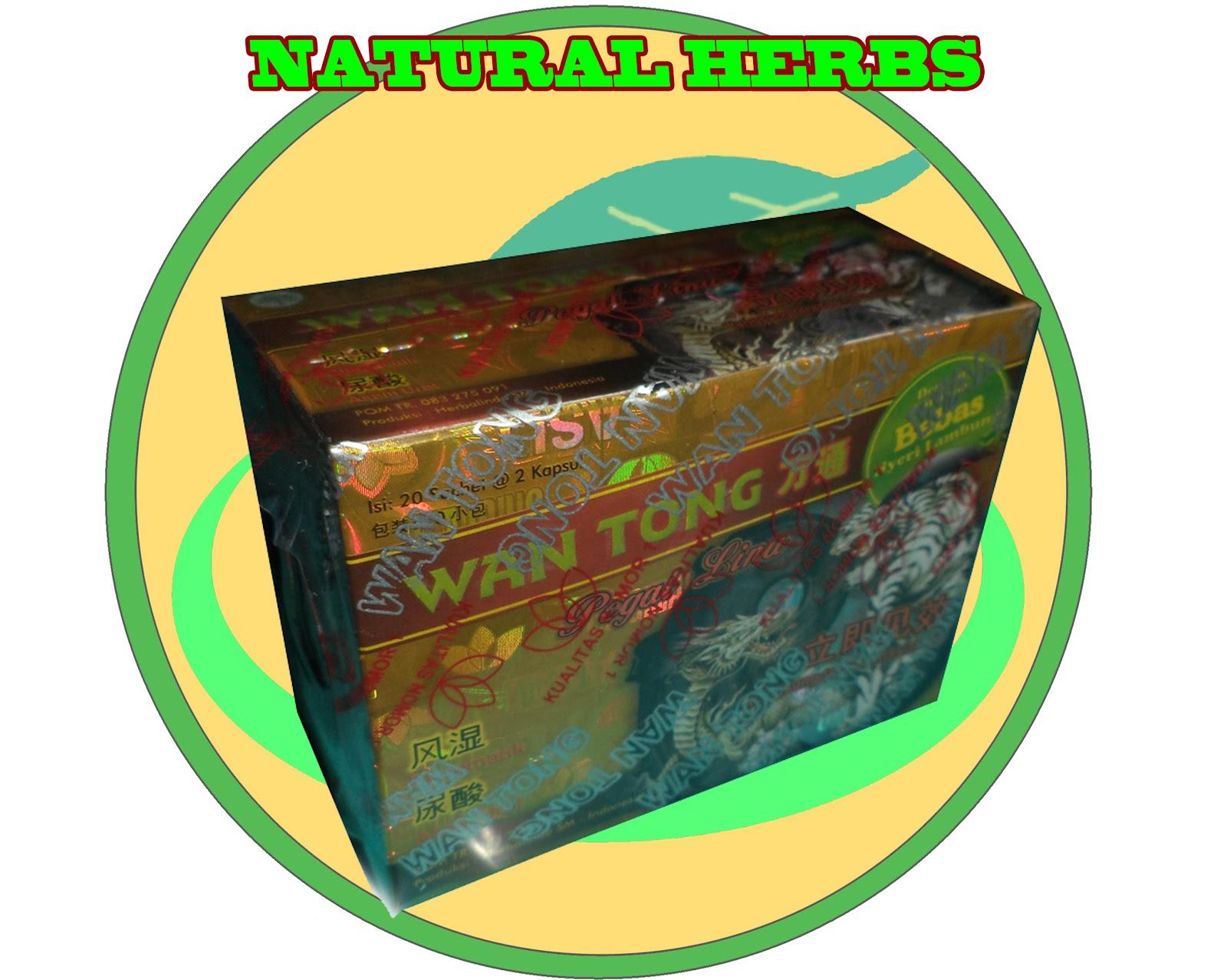 wan tong kapsul toko herbal 07