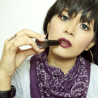 city-color-moulin-rouge-lipstick-and-currant-lip-liner-review.jpg