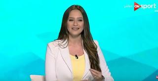 برنامج صباحك عربي حلقة السبت 29-7-2017