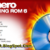 Nero Burning Rom 2015 16.0.04100