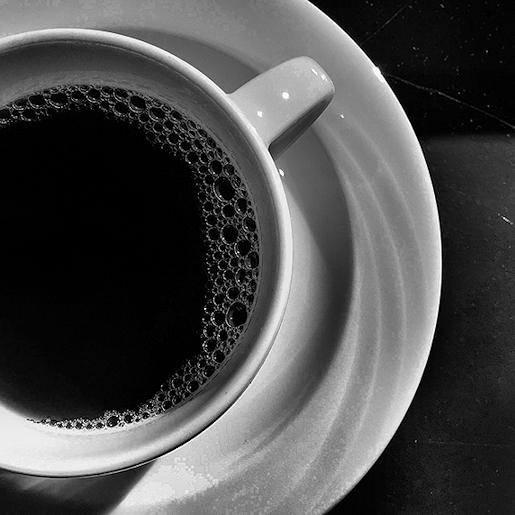 sixonesixblog coffee