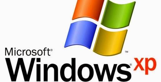 Hướng dẫn Windows XP có thể tiếp tục cập nhật nhờ bẻ khóa