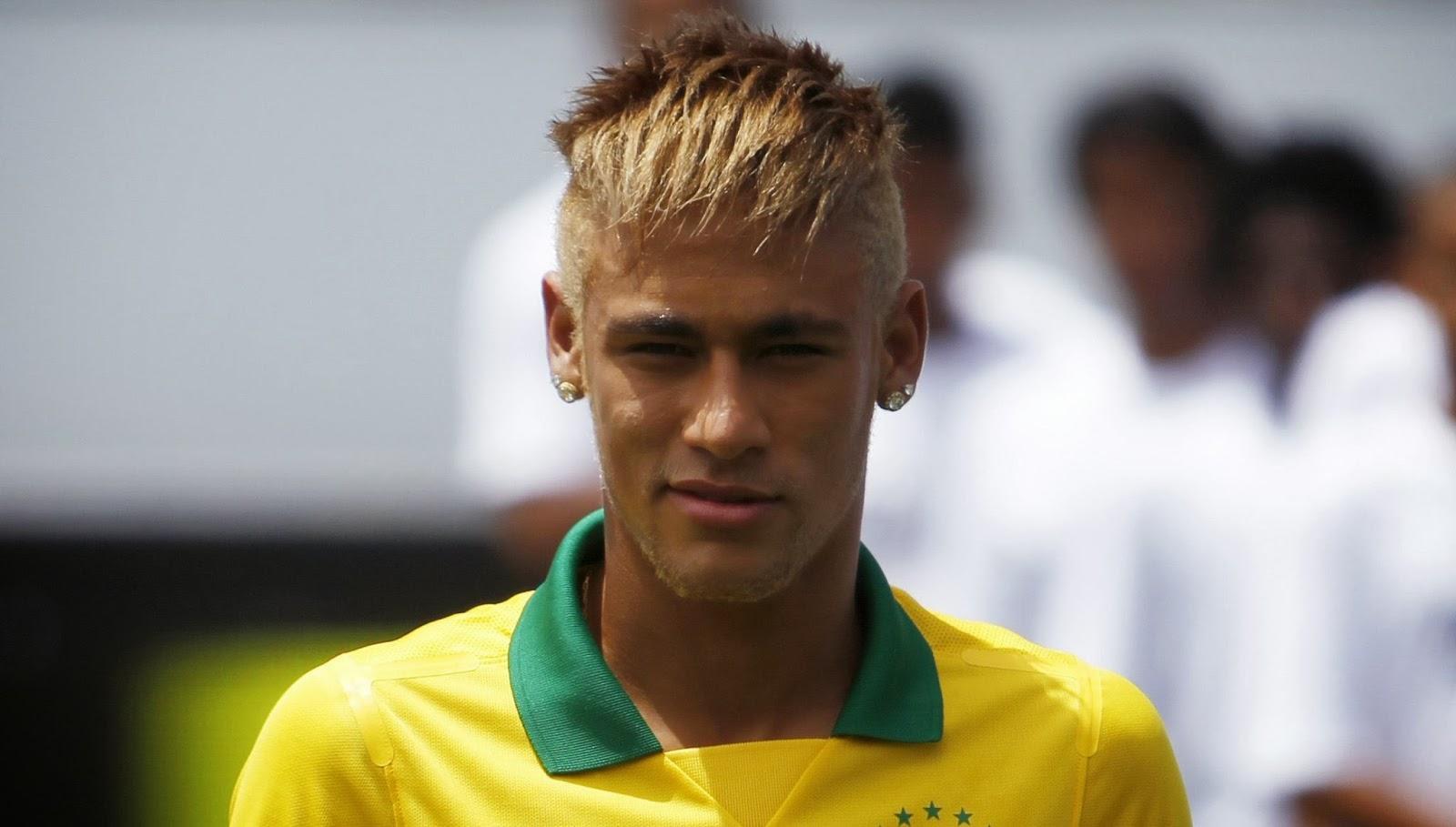 neymar - photo #25