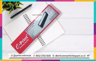pita printer lx 310, +62 852-2765-5050