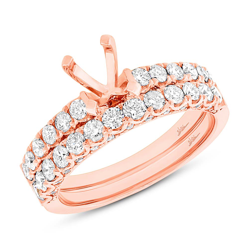 Wedding Bands In Atlanta 30 Beautiful PLEASE BE ADVISED THE