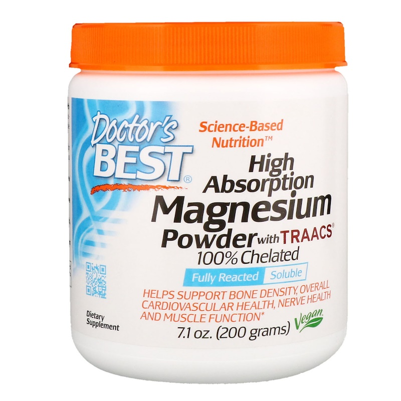www.iherb.com/pr/Doctor-s-Best-High-Absorption-Magnesium-Powder-with-TRAACS-7-1-oz-200-g/66423?rcode=wnt909