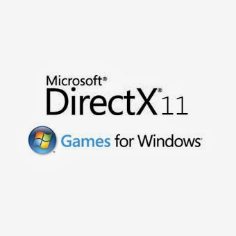 Free Download DirectX 11 Full Version For Windows