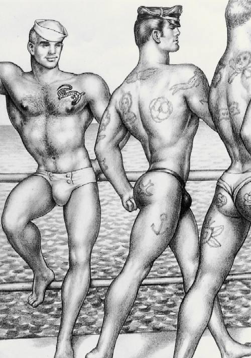 No gay sailor moon by oujimishima on deviantart
