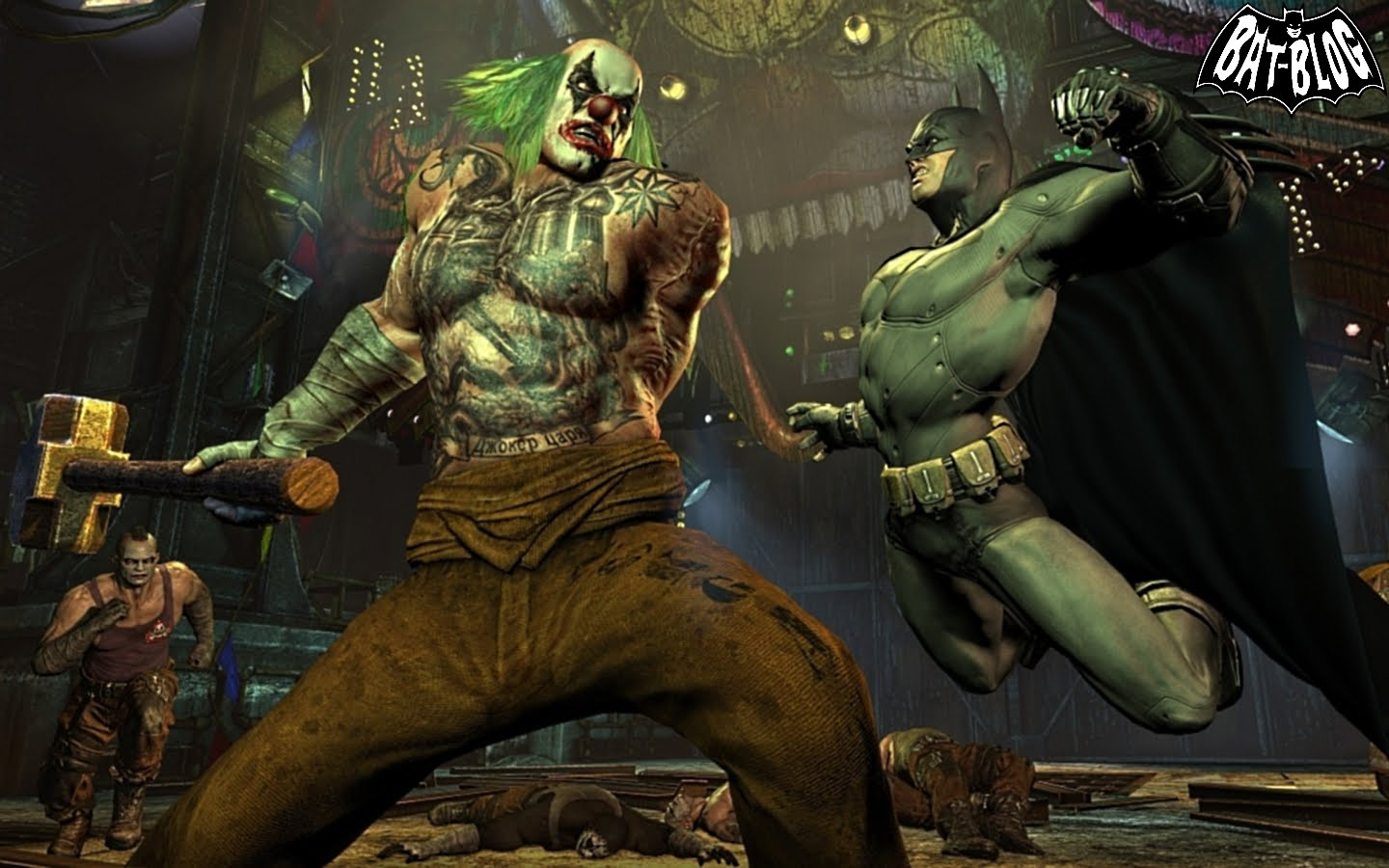 http://3.bp.blogspot.com/-Zqgj7ZPrrGo/TX09UQAqeZI/AAAAAAAAOsI/wk2Zv6tXQDE/s1600/wallpaper-batman-arkham-city-video-game-xbox.jpg