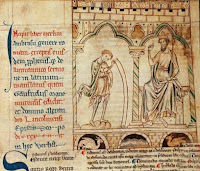 Historia Regum Britanniae de Godofredo de Monmouth