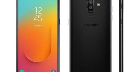 Samsung Galaxy J8 Review Specs Pros and Cons