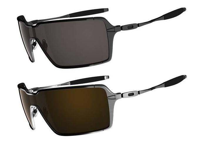 01821f91dc7 Buy Oakley Probation Sunglasses « Heritage Malta