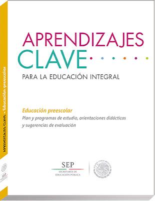 http://www.aprendizajesclave.sep.gob.mx/descargables/biblioteca/preescolar/1LpM-Preescolar-DIGITAL.pdf