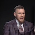 Conor McGregor insists he'd beat Floyd Mayweather in a rematch