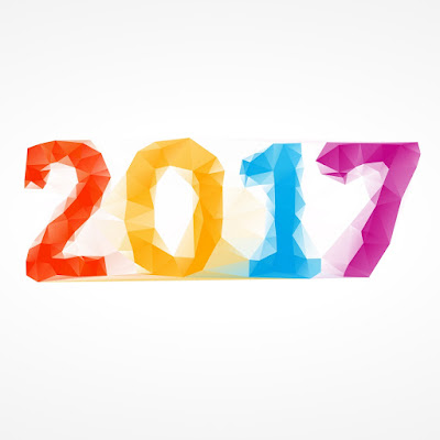 Happy New Year 2017 HD Wallpapers For Facebook