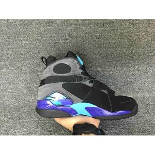 cheap-jordan-8-aqua-black-blue-item-no-3