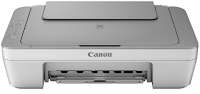 Canon PIXMA MG3010 Driver Download and install & Setup For Windows, Mac, Linux-- Do you require a budget-friendly residence printer with the high-quality outcome