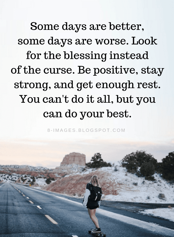 Be Positive Quotes, Stay Strong Quotes, You Can't Do It All Quotes,